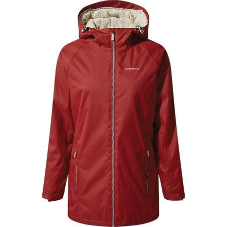 Craghoppers Women's Madigan Classic Jacket