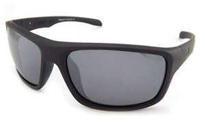 Dirty Dog Axle Polarised Sunglasses