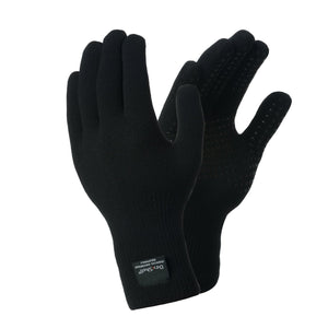 DexShell TouchFit Gloves