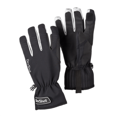 Dexshell Ultra Weather Touchscreen Gloves