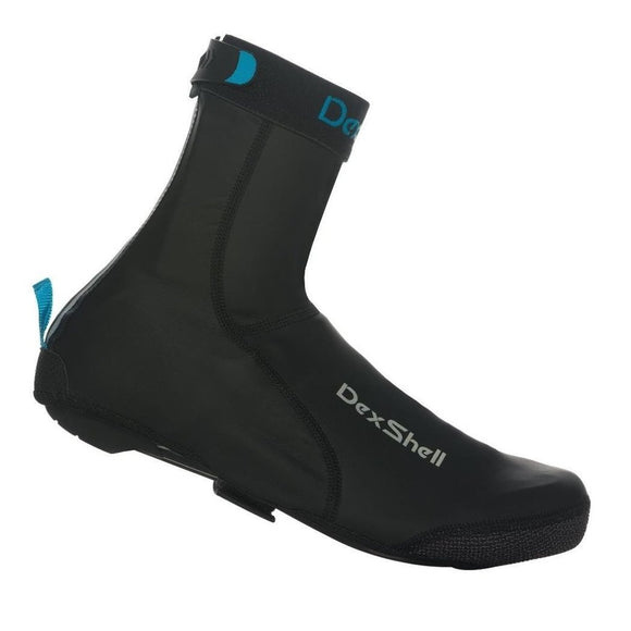DexShell Light Weight Overshoe