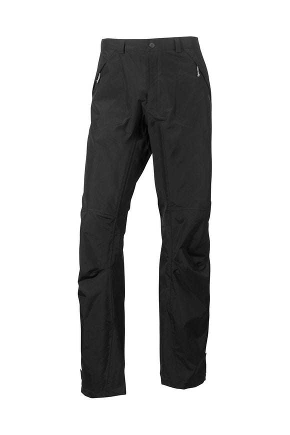 Didriksons Men's Okuda Trousers