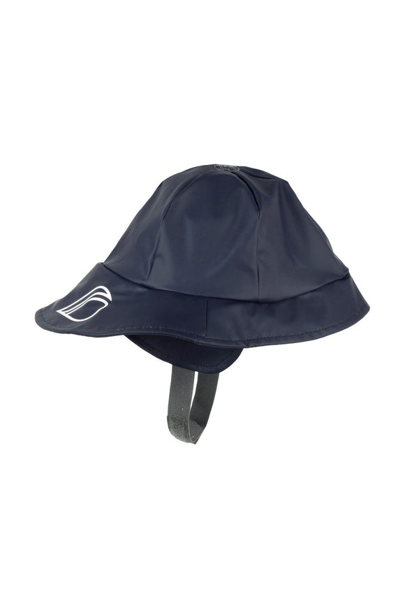 Didriksons Kid's Southwest Waterproof Galon® Hat