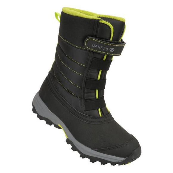 Dare 2b Kid's Skiway Snow Boots