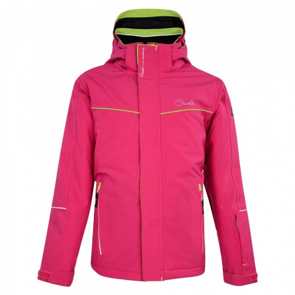 Dare 2b Kid's Exclaim Jacket