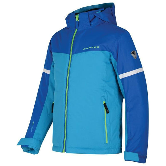 Dare 2b Kid's Obscure Ski Jacket