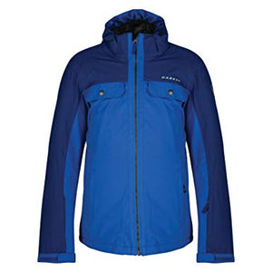 Dare 2b Kids Fledged Ski Jacket