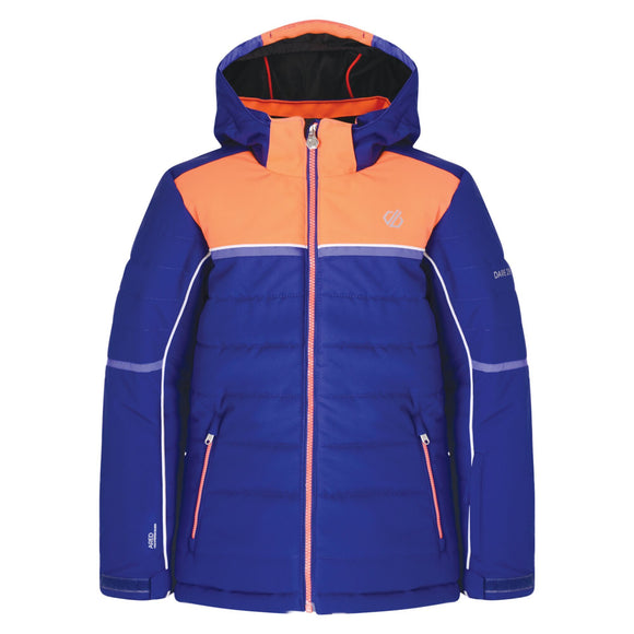 Dare 2b Kids' Initiator Snowsport Jacket