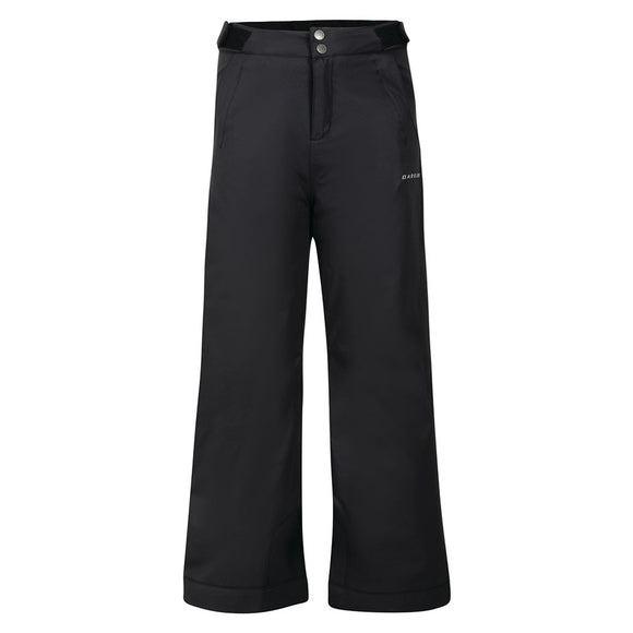 Dare 2b Kid's Whirlwind II Ski Pants