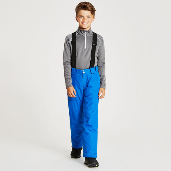 Dare 2b Kids' Motive Snowsport Trousers