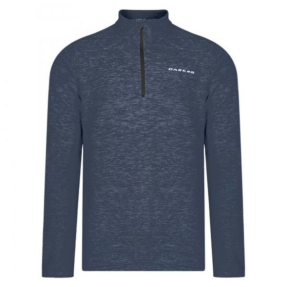 Dare 2b Men's Half Zip Complex Fleece
