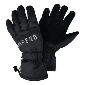 Dare 2b Men's Worthy Snowsports Gloves