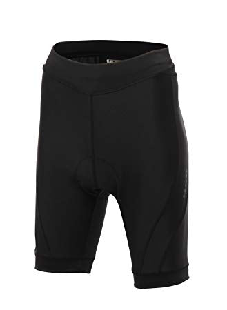 Dare 2b Men's Over Leap Cycle Shorts