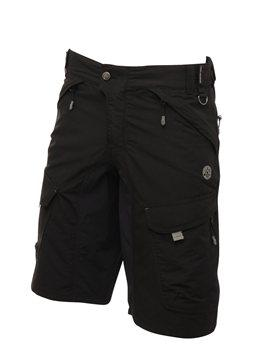Dare 2b Men's Outpace Convertible Short
