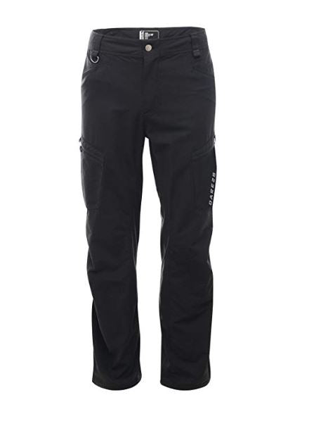 Dare 2b Men's Tuned In Trouser