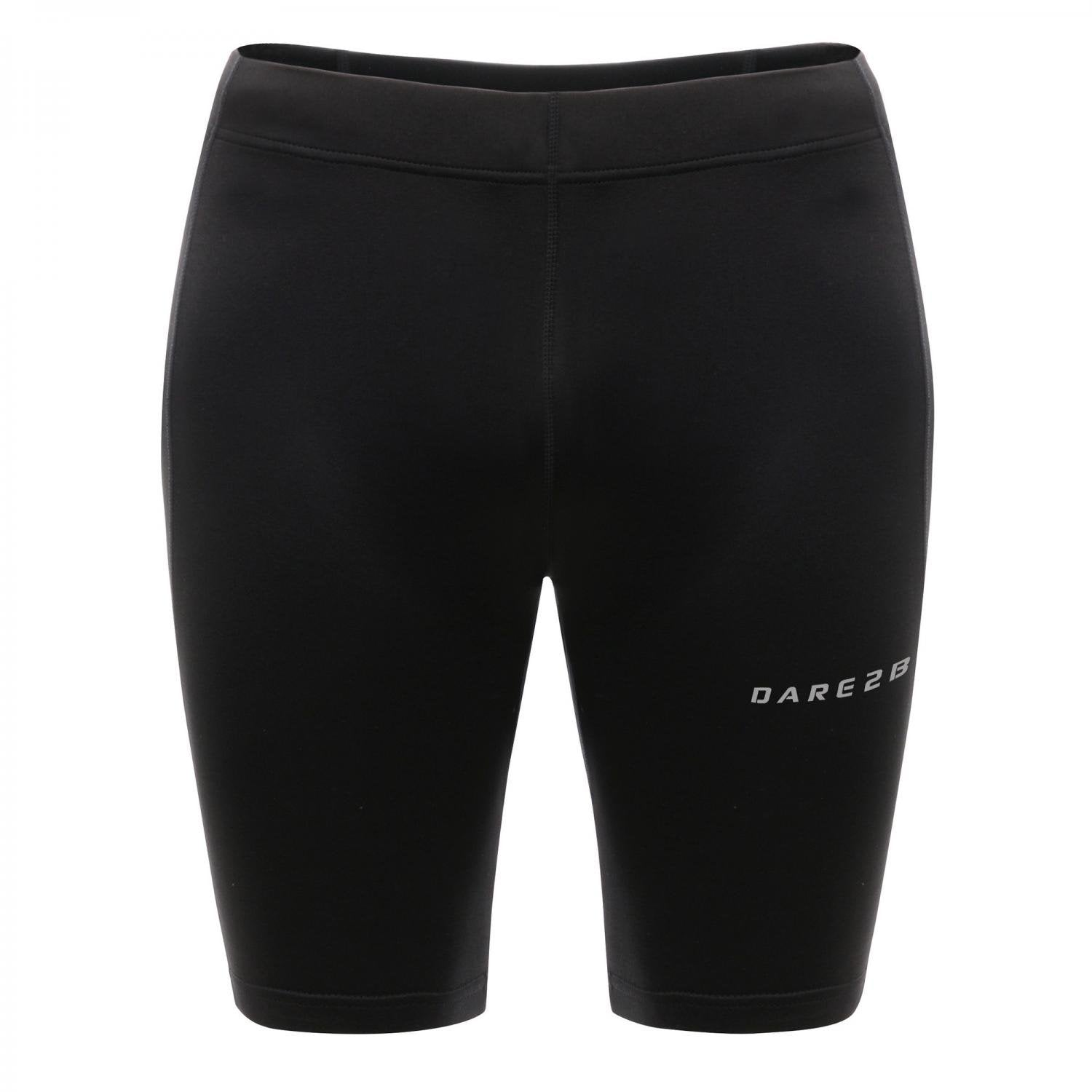 Dare 2b Men's Manifest Short Tights