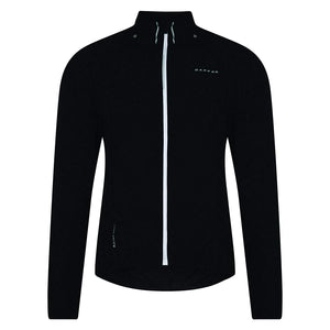 Dare 2b Men's Enshroud Windshell Jacket