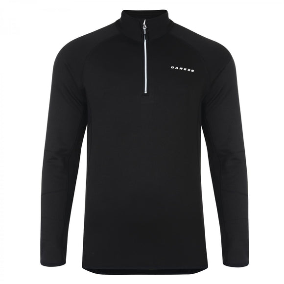 Dare 2b Men's Persevere Core Str