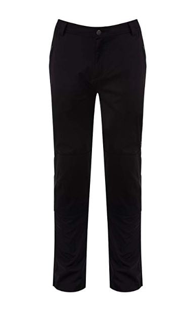 Dare 2b Men's Append Trousers