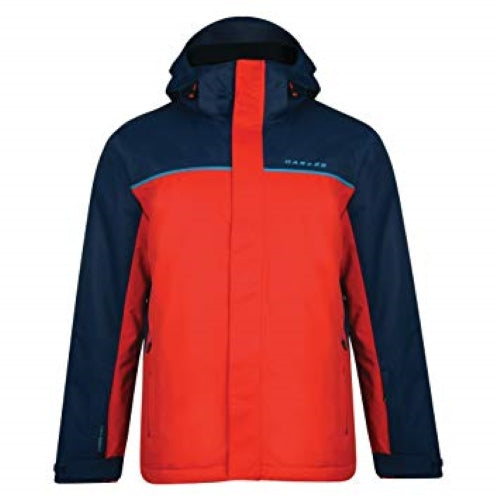 Dare 2b Men's Steady Out Jacket
