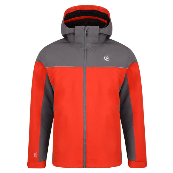 Dare 2b Men's Cohere Snowsport Jacket