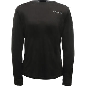 Dare 2b Men's Climatise II Long Sleeve Baselayer