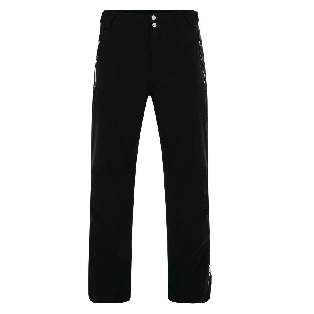 Dare 2b Men's Stand Firm Pant