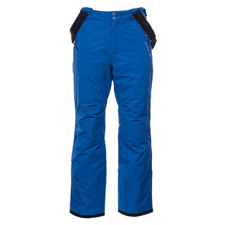 Dare 2b Men's Keep Up Pant