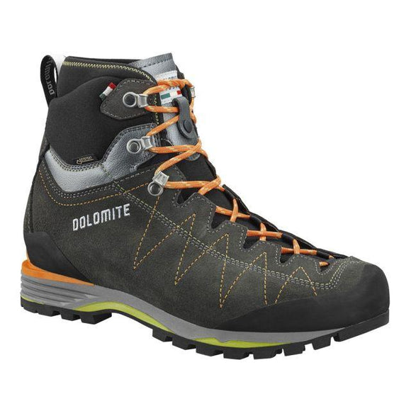 Dolomite Men's Boot Torq Gtx 2.0 Hiking Boot