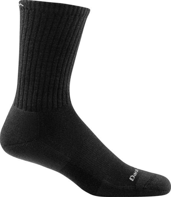 Darn Tough Men's Lifestyle Light Cushion Socks