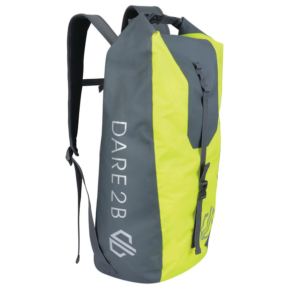 Dare 2b Ardus 30L Waterproof Backpack