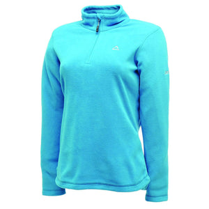 Dare 2b Women's Freeze Dry Half Zip Fleece