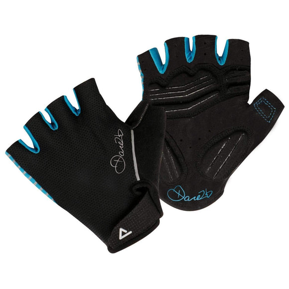 Dare2b Women's Grasp Cycle Mitts