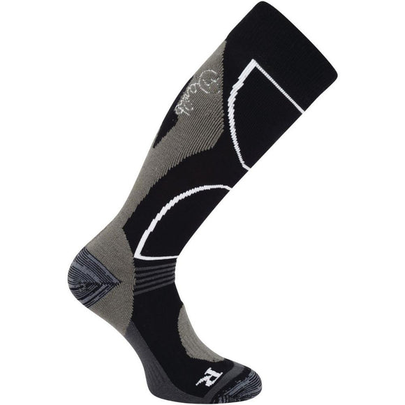 Dare 2b Women's Cocoon Tech Ski Sock