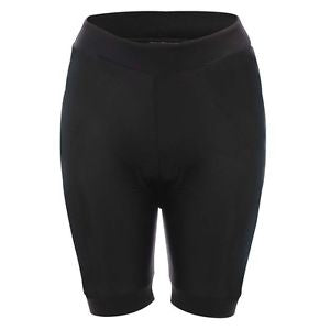 Dare 2b Women's Arride Cycling Shorts