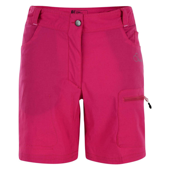 Dare 2b Women's Melodic Shorts