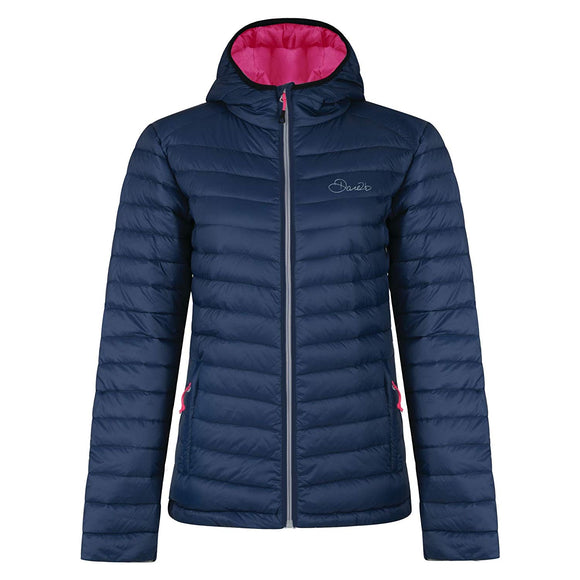 Dare 2b Women's Drawdown Jacket