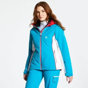Dare 2b Women's Thrive Snowsport Jacket