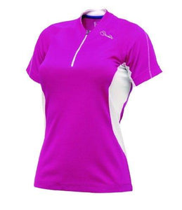 Dare2b Women's Regain Cycling Jersey