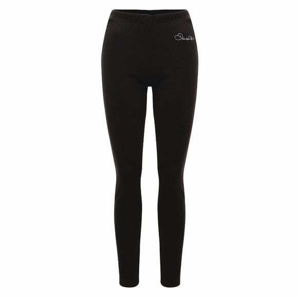 Dare 2b Women's Thermal Leggings