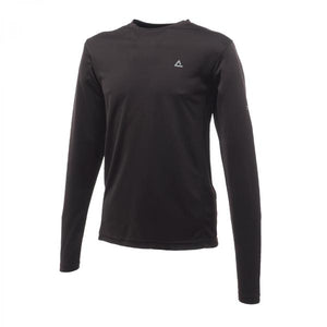 Dare2be Women's Climatise II L/S Baselayer