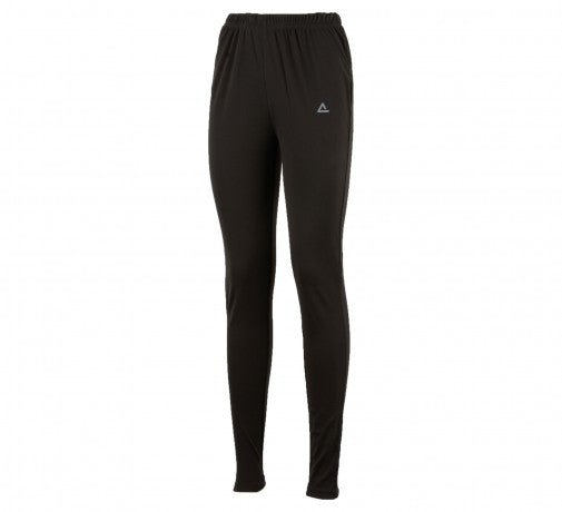 Dare2be Women's Climatise II Leggings