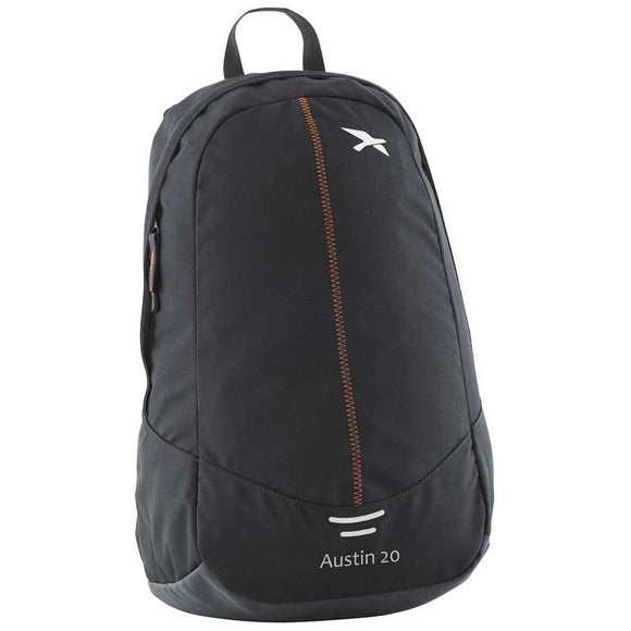 Easy Camp Austin Backpack