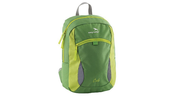 Easy Camp Cub Day Pack