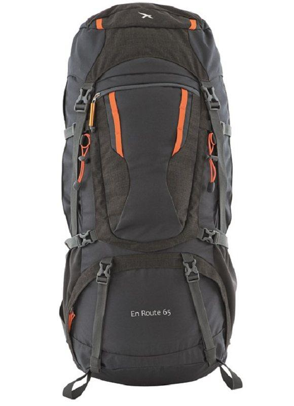 Easy Camp En Route 65 Backpacking Rucksack
