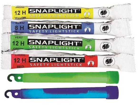 Emergency Snap Light 8 12h