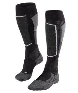 Falke Men's SK2 Snowsport Socks