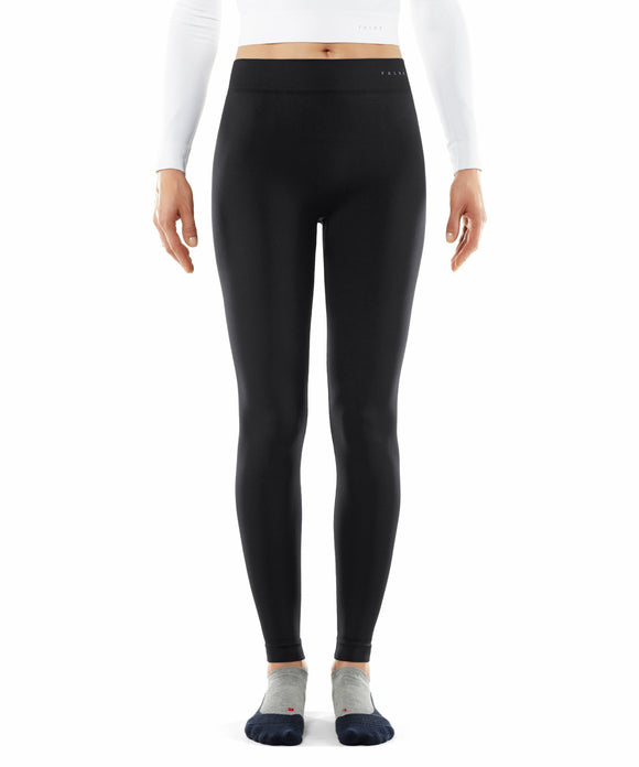 Falke Women's Arctic Baselayer Leggings