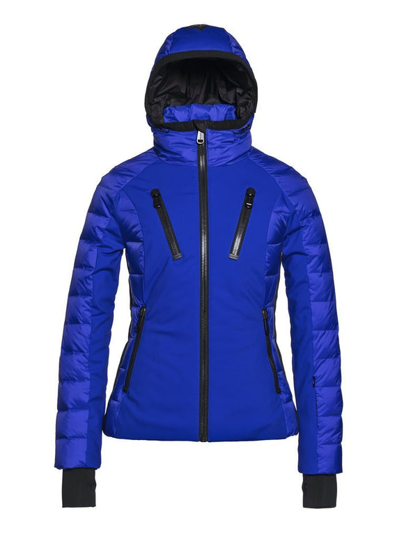 Goldbergh Women's Fosfor Ski Jacket