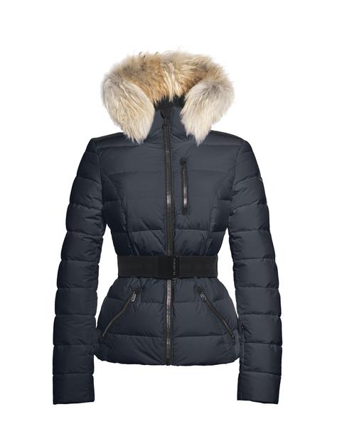 Goldbergh Women's Vita Luxury Snowsport Jacket